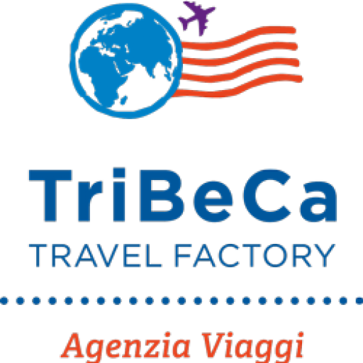 Tribeca Travel Factory